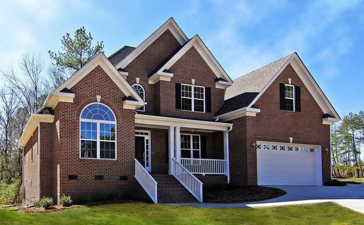 First Floor Master Home Plans Apex Custom Homes