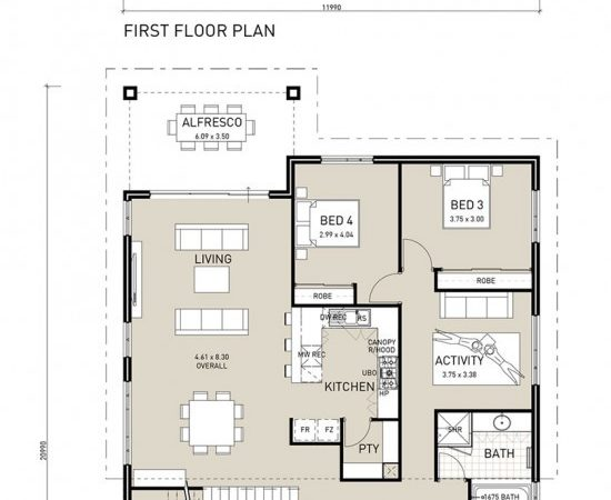 Floor Plan Friday Archives Katrina Chambers