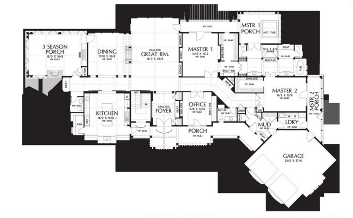 Floor Plan Mistakes Avoid Them Your Home