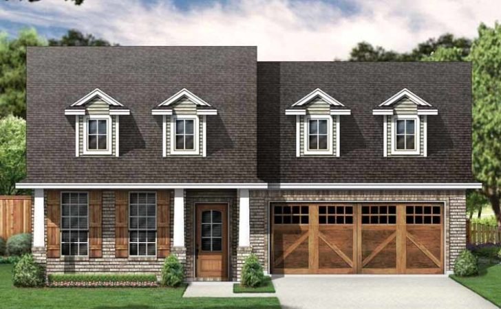 Floor Plans Aflfpw Story Craftsman Home