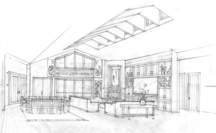Floor Plans Extreme Makeover Home Edition Design