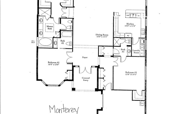 Floor Plans Luxury Two Story House Apartment Clipgoo