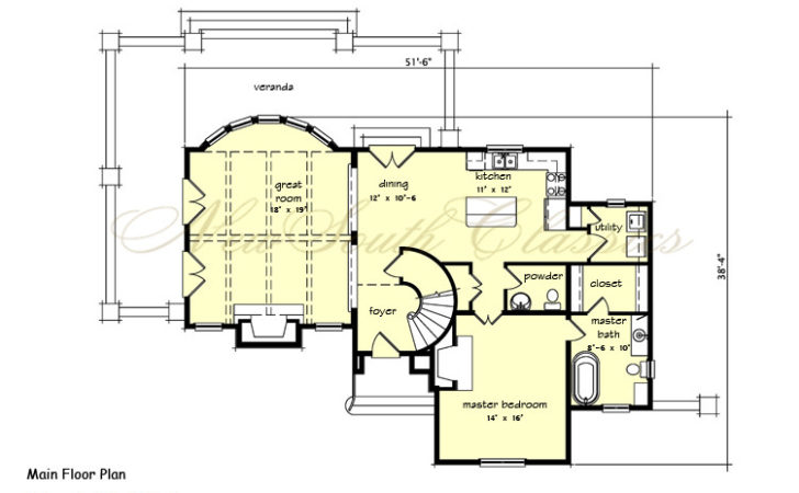 Floor Plans Storybook Homes House Home Designs