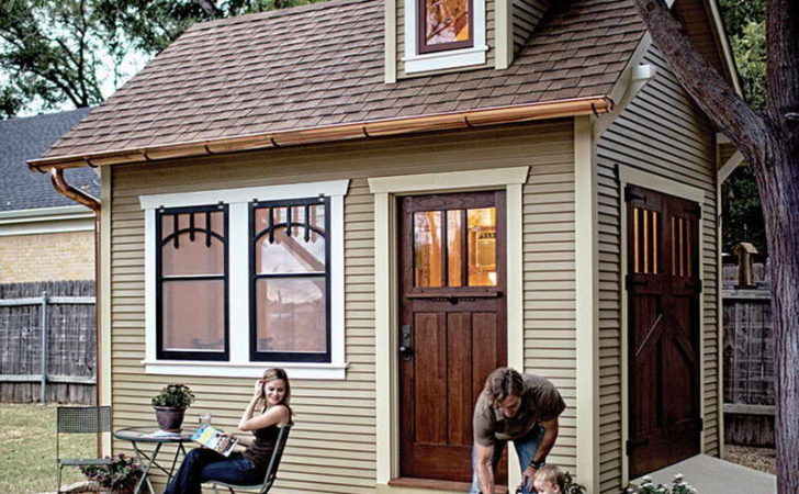 Flooring Build Tiny House Floor Plans Just Creativity