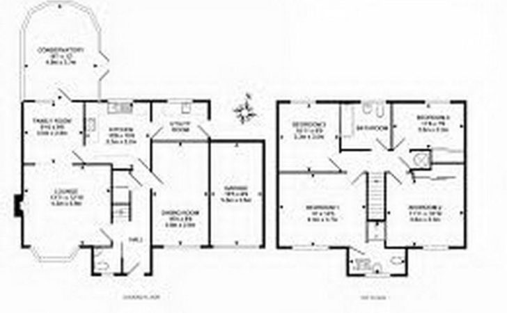 Flooring Create Floor Plans Drawing Software Easy Ways