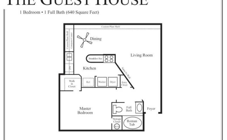 Flooring Guest House Floor Plans Minimized Design