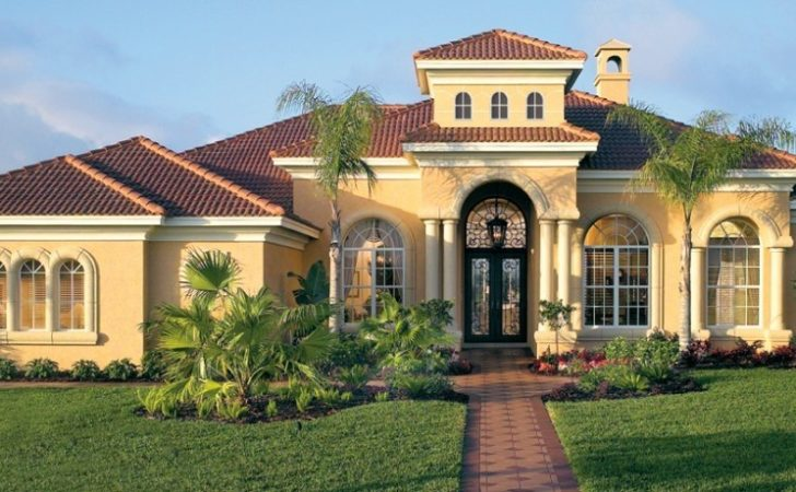 Florida Homes Sale Sustainable Landscaping Gains