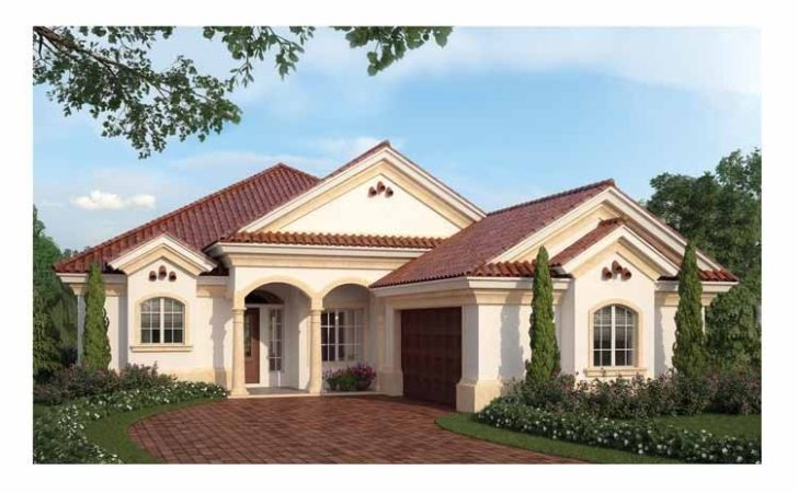 Florida House Plans Eplans
