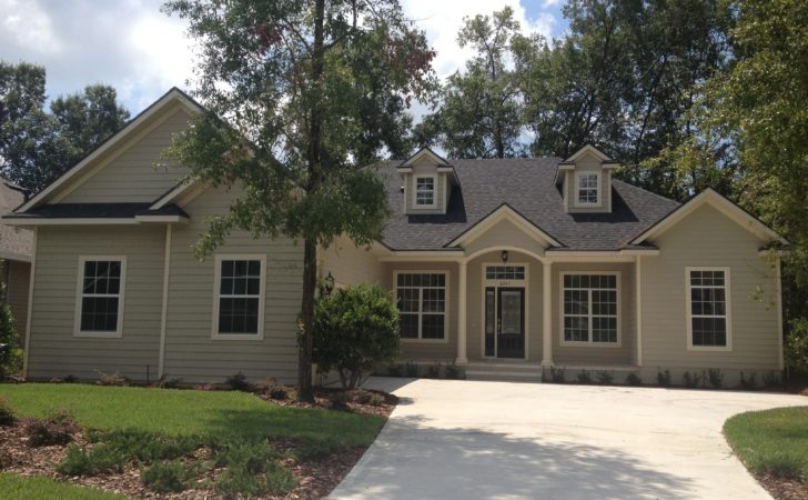 Foreclosed Condos Gainesville Florida Kelsey Bass Ranch