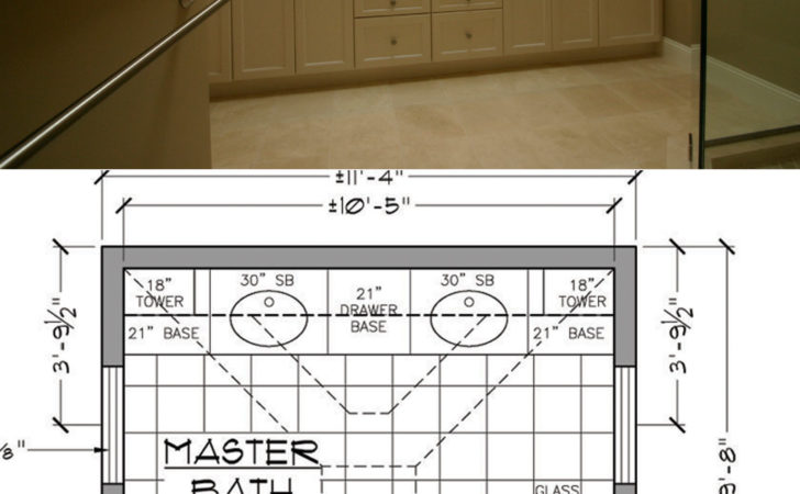 Four Master Bathroom Remodeling Tips Mgz