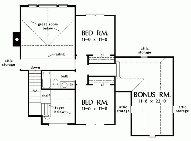 French Style House Plans Pastoral Elegance