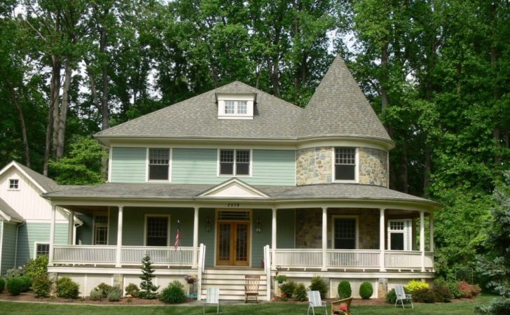 Fresh Southern Living House Plans Porches
