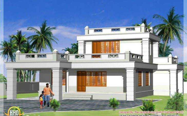 Front Elevation House India Search Results