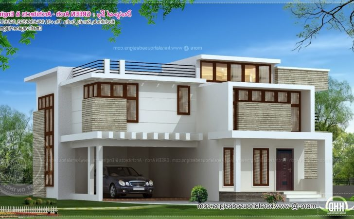 Front Elevation Small House Joy Studio Design