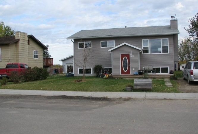 Fully Renovated Level House Great Starter Home