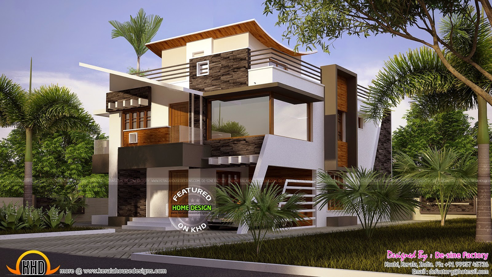 Furniture Design Ultra Modern House Plans Designs