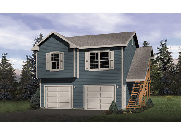 Garage Apartment Kits Home Decorators Collection