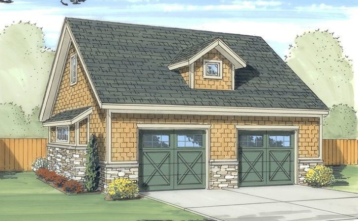Garage Apartment Plans Carriage House Plan Car