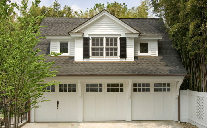 Garage Finishing Ideas Shed Traditional