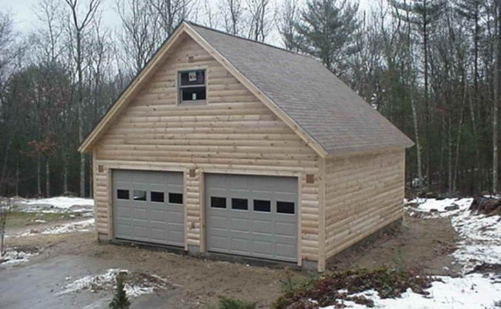 Garage Loft Plans Best Auto Reviews