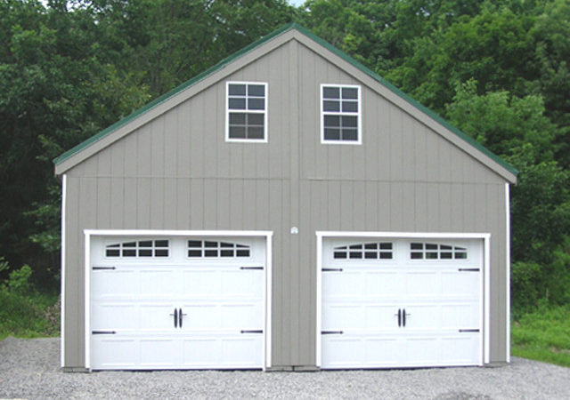 Garages Interest Prefab Ideas Car Garage