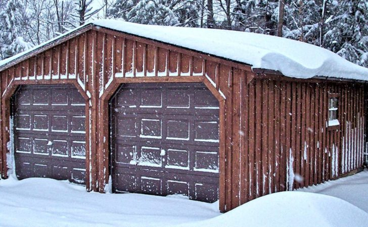 Garages Recommended Sale Ideas Two