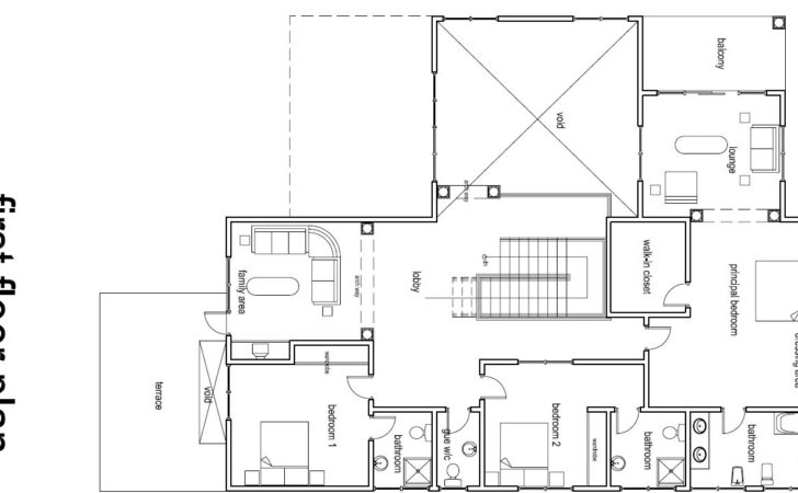 Ghana House Plans Tordia Plan