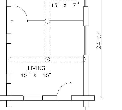 Ghd House Plans Collective Designs Home