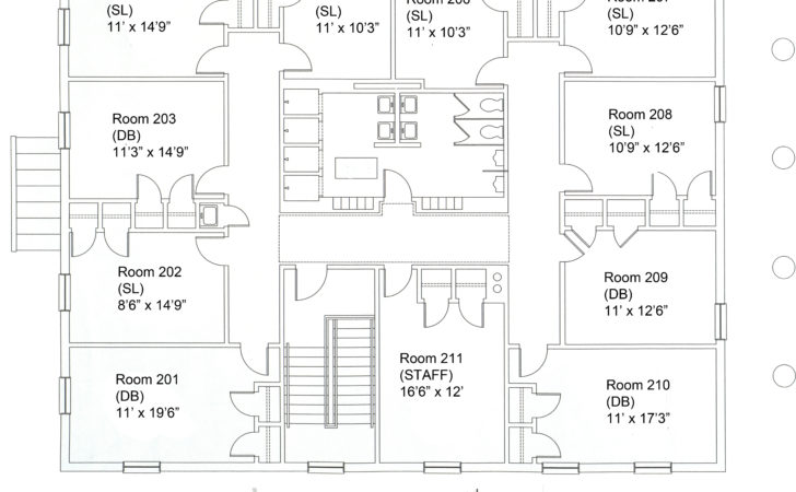Global House Floor Plans Home Design Style