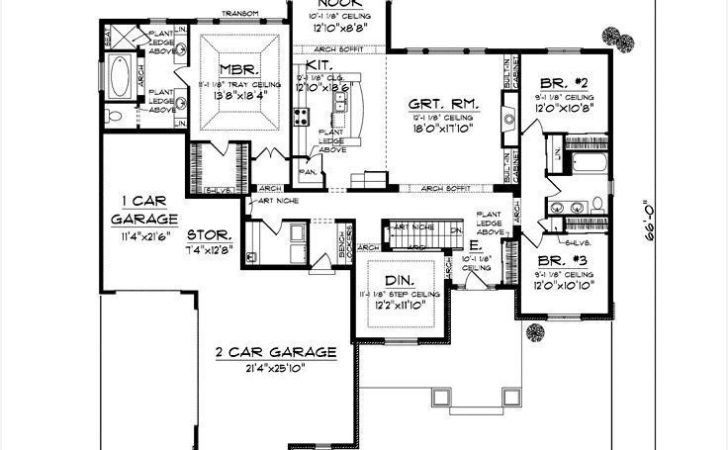 Global House Plans Best Products Caminitoed Itrice