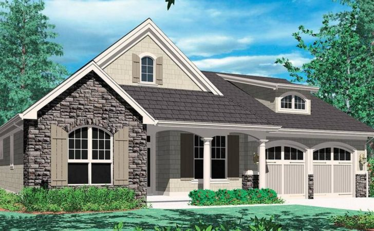 Godfrey Prefabricated Home Plans Winton Homes