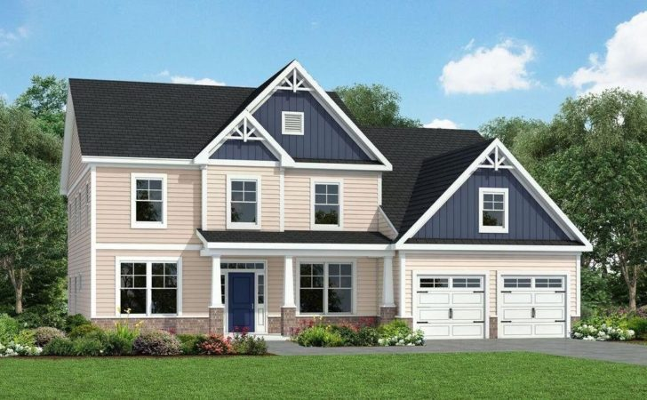 Goldsboro New Homes Topix