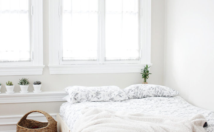Gorgeous Ideas Bed Frames Can Diy