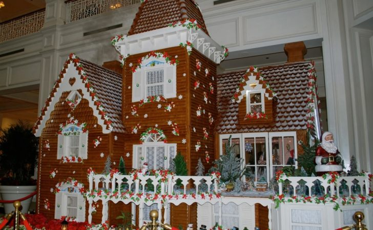 Gorgeous Victorian Gingerbread House Plans Style