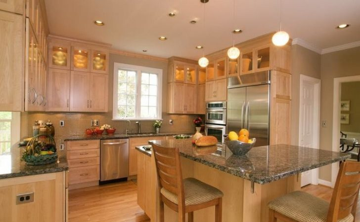 Great Kitchens Design Ideas Home Designs House Plans