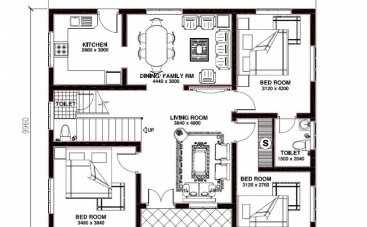 Great New Building Plans Homes Home Design