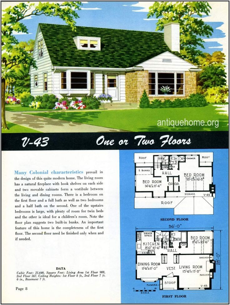 Green House Plans Escortsea