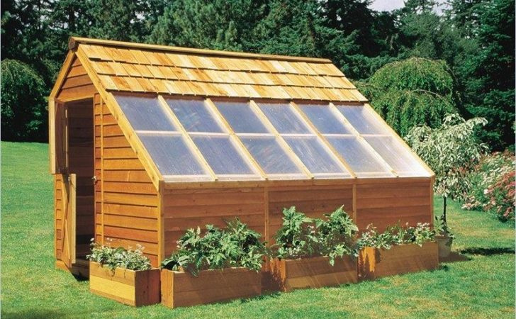 Greenhouse Building Instructions Pdf Storage Shed Plans