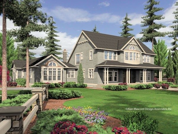 Guest House Plans Reasons Buy