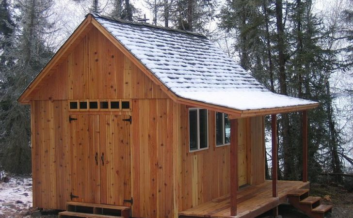 Harsley Build Barn Style Shed Roof Trusses