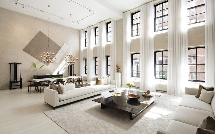 Heartbreaking High Ceiling Living Rooms Home Decor Ideas