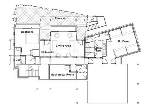 Hgtv Dream Home Locations Floor Plan Popular