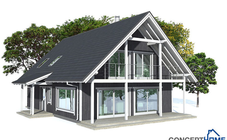 High Cheap House Plans Build