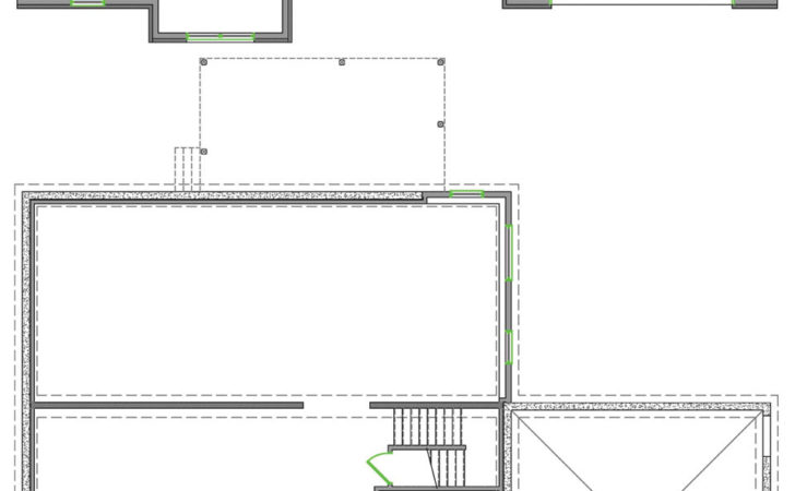 Highfield Home Plan Kent Building Supplies