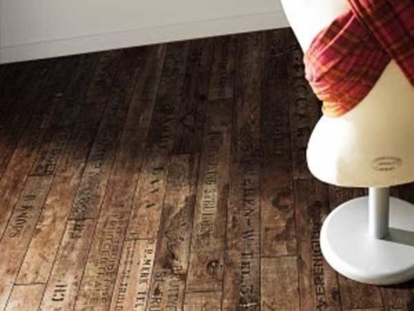 Highly Creative Cool Floor Designs Your Home