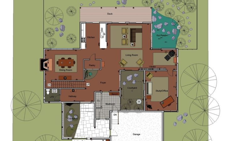 Holy Floor Plans Pinterest Barndominium