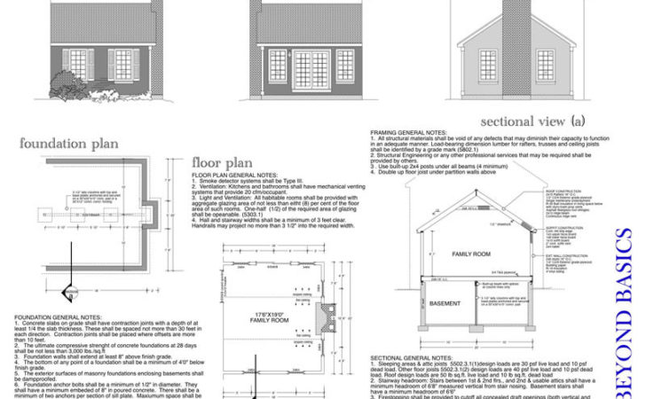 Home Addition Plans House Designs