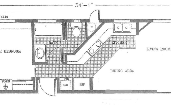 Home Additions Plans Plan