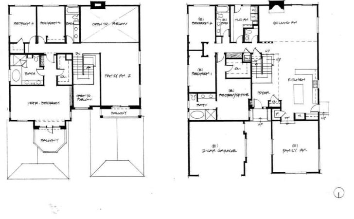 Home Additions Plans Smalltowndjs