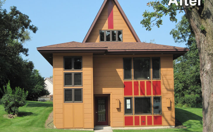 Home Additions Residential Remodeling